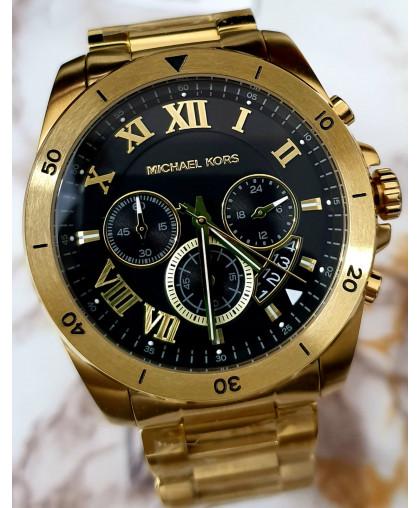 Vīriešu pulksteņi Michael Kors MK8481