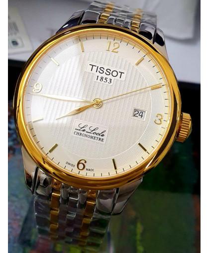Vīriešu pulksteņi Tissot T0064082203700