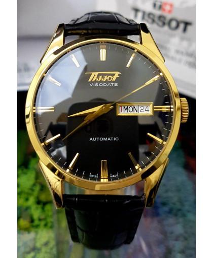 Vīriešu pulksteņi Tissot T019.430.36.051.00