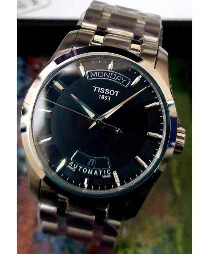 Vīriešu pulksteņi Tissot T035.407.11.051.00