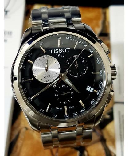 Vīriešu pulksteņi Tissot T0354391105100