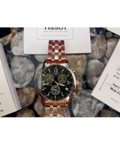 Vīriešu pulksteņi Tissot T0554171105700
