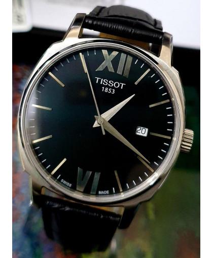 Vīriešu pulksteņi Tissot T059.507.16.058.00