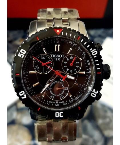 Vīriešu pulksteņi Tissot T0674172105100