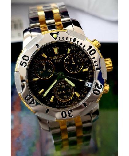 Vīriešu pulksteņi Tissot T17.2.486.55