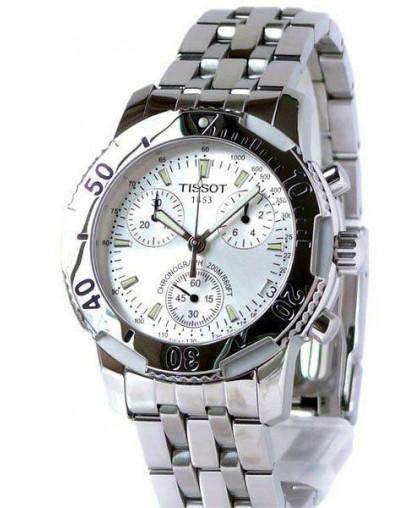 Vīriešu pulksteņi Tissot T17148633