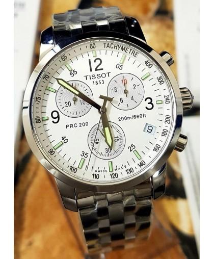 Vīriešu pulksteņi Tissot T17158632
