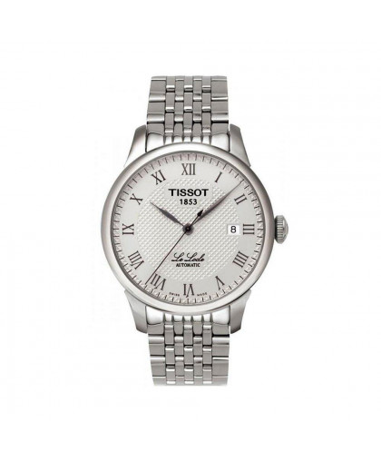 Vīriešu pulksteņi Tissot T41148333