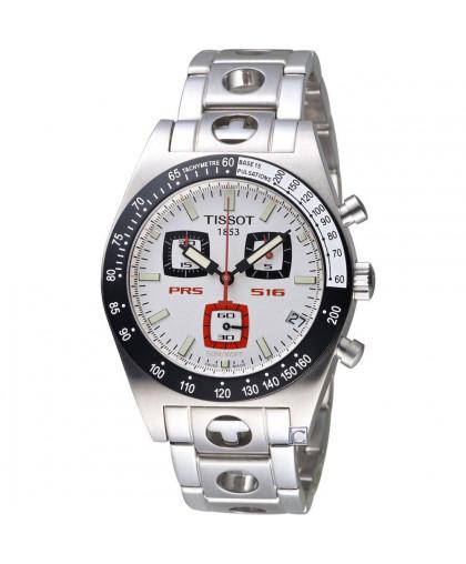 Vīriešu pulksteņi Tissot T91148631