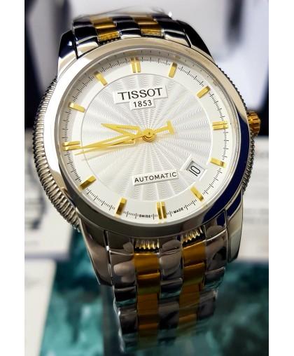 Vīriešu pulksteņi Tissot T97248331