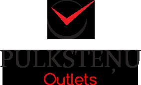 Pulksteņu Outlets